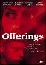 Offerings_dvd