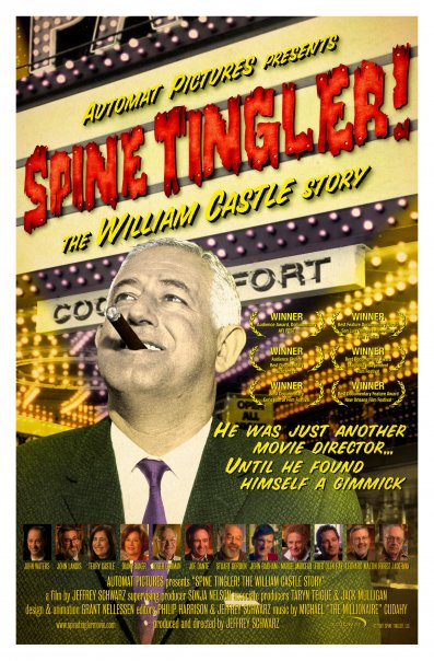 Spine_Tingler_1