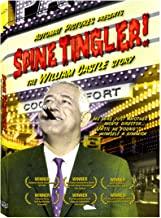 Spine_Tingler_dvd