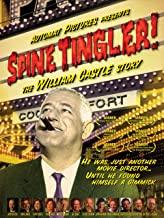 Spine_Tingler_rent