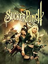 Sucker_Punch_rent