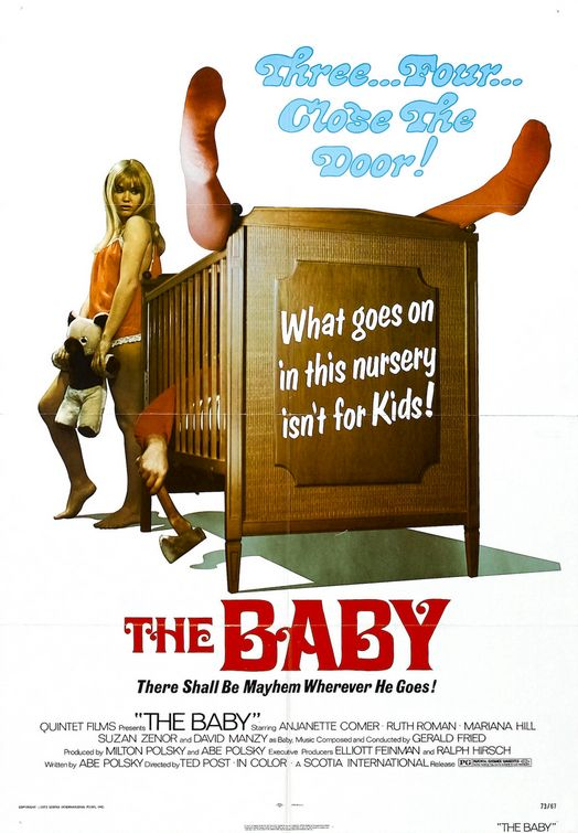 The_Baby_1