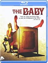 The_Baby_blu