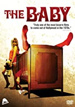 The_Baby_dvd