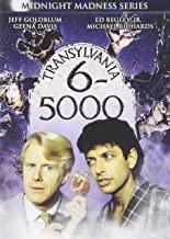 Transylvania_6-5000_dvd