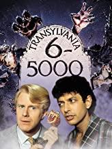 Transylvania_6-5000_rent