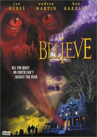 Believe_2000_1