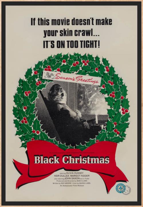 Black_Christmas_1974_1