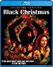 Black_Christmas_1974_blu
