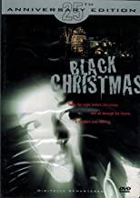 Black_Christmas_1974_dvd
