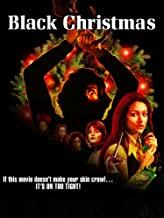 Black_Christmas_1974_rent