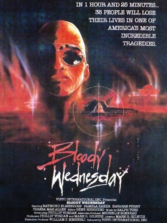 Bloody_Wednesday_1