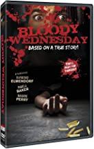 Bloody_Wednesday_dvd