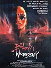 Bloody_Wednesday_rent