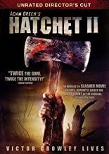 Hatchet2_dvd