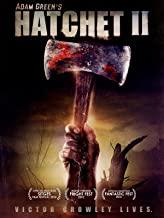 Hatchet2_rent