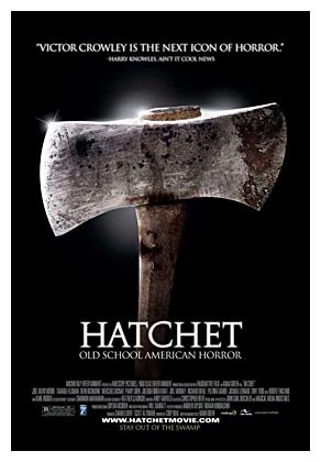 Hatchet_1