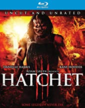 Hatchet_3_blu