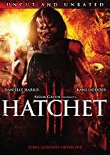 Hatchet_3_dvd