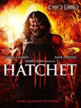 Hatchet_3_rent