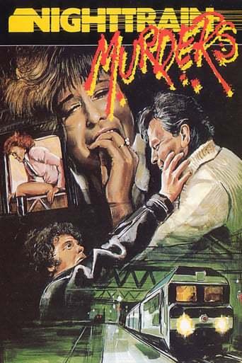 Night_Train_Murders_1