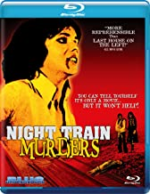 Night_Train_Murders_blu