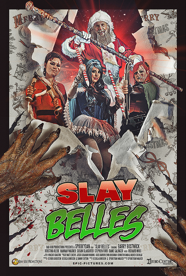Slay_Belles_1