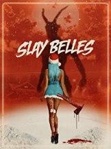Slay_Belles_rent