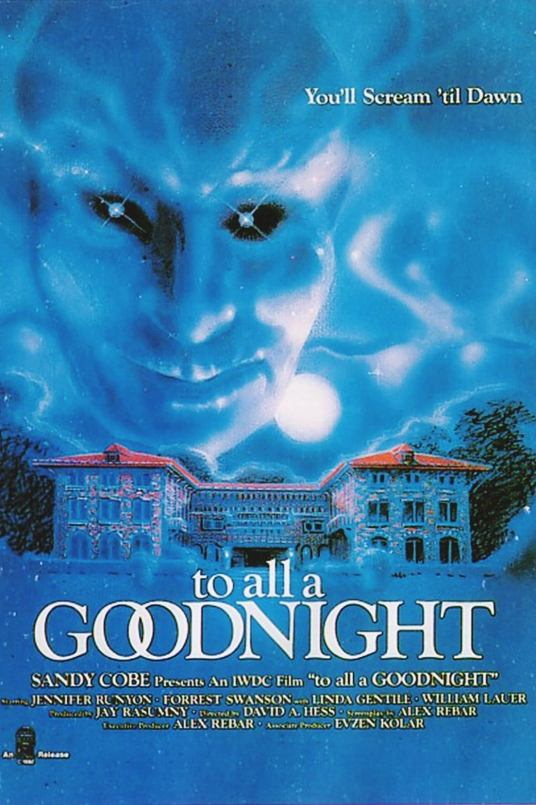 To_All_A_Goodnight_1