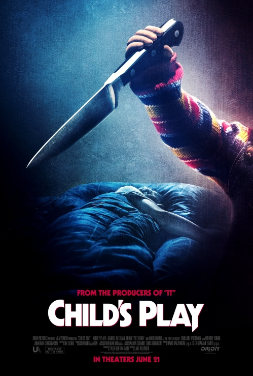 Childs_Play_2019_1