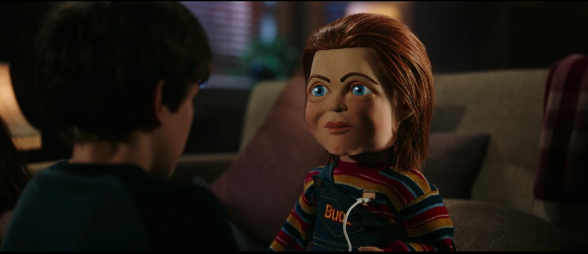 Childs_Play_2019_3