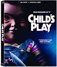 Childs_Play_2019_blu