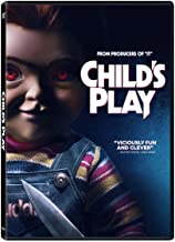 Childs_Play_2019_dvd