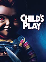 Childs_Play_2019_rent