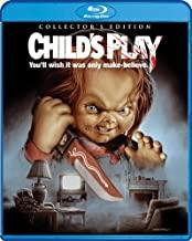 Childs_Play_88_blu
