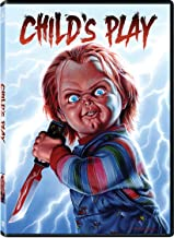 Childs_Play_88_dvd
