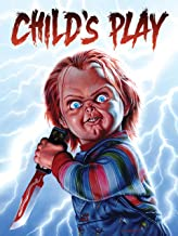 Childs_Play_88_rent