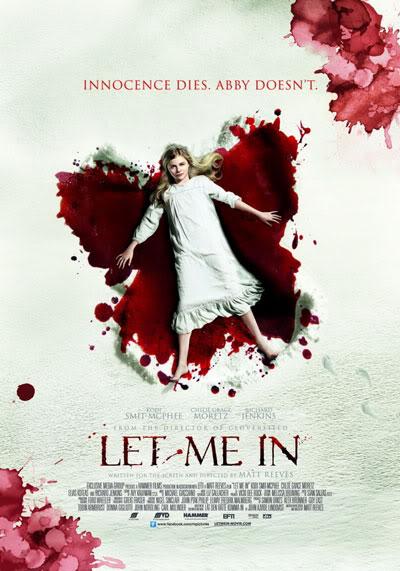 Let_Me_In_1