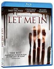 Let_Me_In_blu