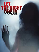 Let_The_Right_One_In_rent