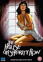 Sorority_Row_1982_dvd