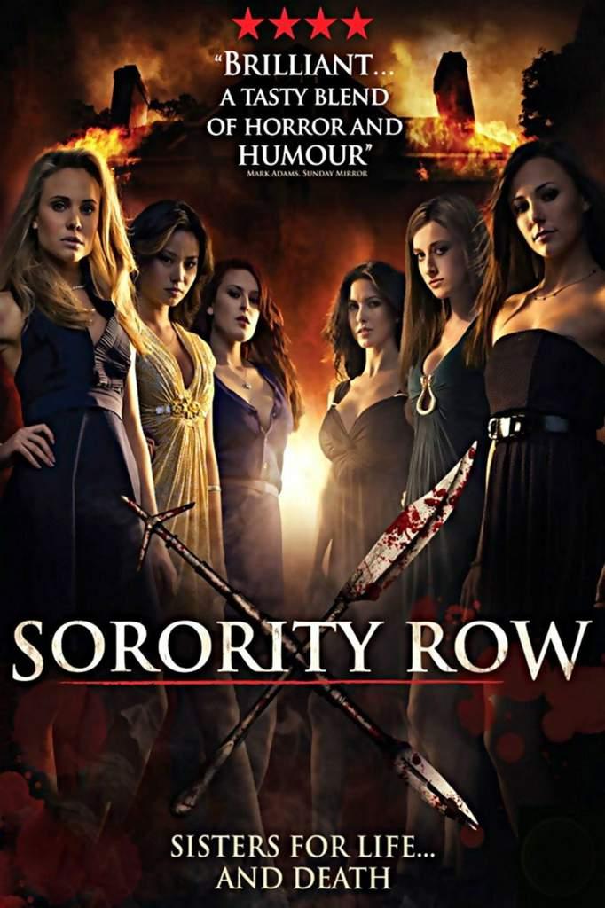 Sorority_Row_2009_1