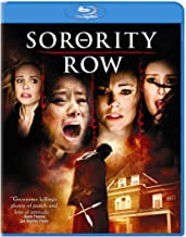 Sorority_Row_2009_blu