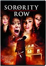 Sorority_Row_2009_dvd