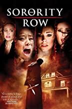 Sorority_Row_2009_rent