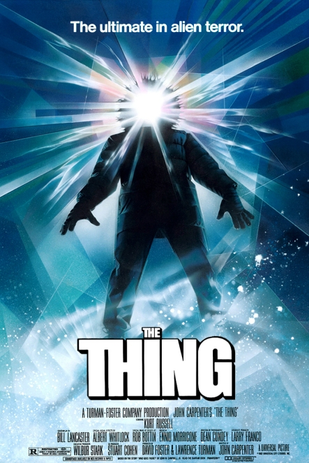 The_Thing_82_1