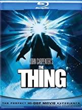 The_Thing_82_blu