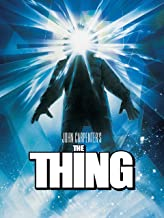 The_Thing_82_dvd