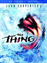 The_Thing_82_rent