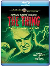 The_Thing_from_Another_World_52_blu
